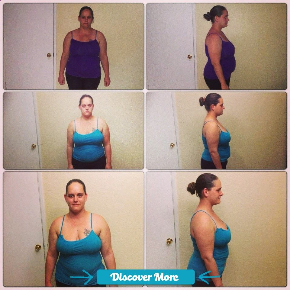 Lose 6-15 pounds in 8 days, money back guaranteed!! Look better. Feel better. Have more energy. Let me help you achieve your health and wellness goals!! All natural products help you detox away all the toxins. Email me for more info. mailto:Melaniehat... or check me out on Instagram. Melaniemichellehatton for lots of makeover before and after pictures. #fitnessbeforeandafterpictures, #weightlossbeforeandafterpictures, #beforeandafterweightlosspictures, #fitnessbeforeandafterpics, #weig...