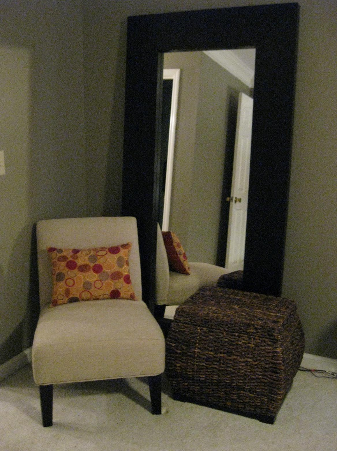 Floor Length Mirrors Ikea Floor Length Mirror Floor Mirror