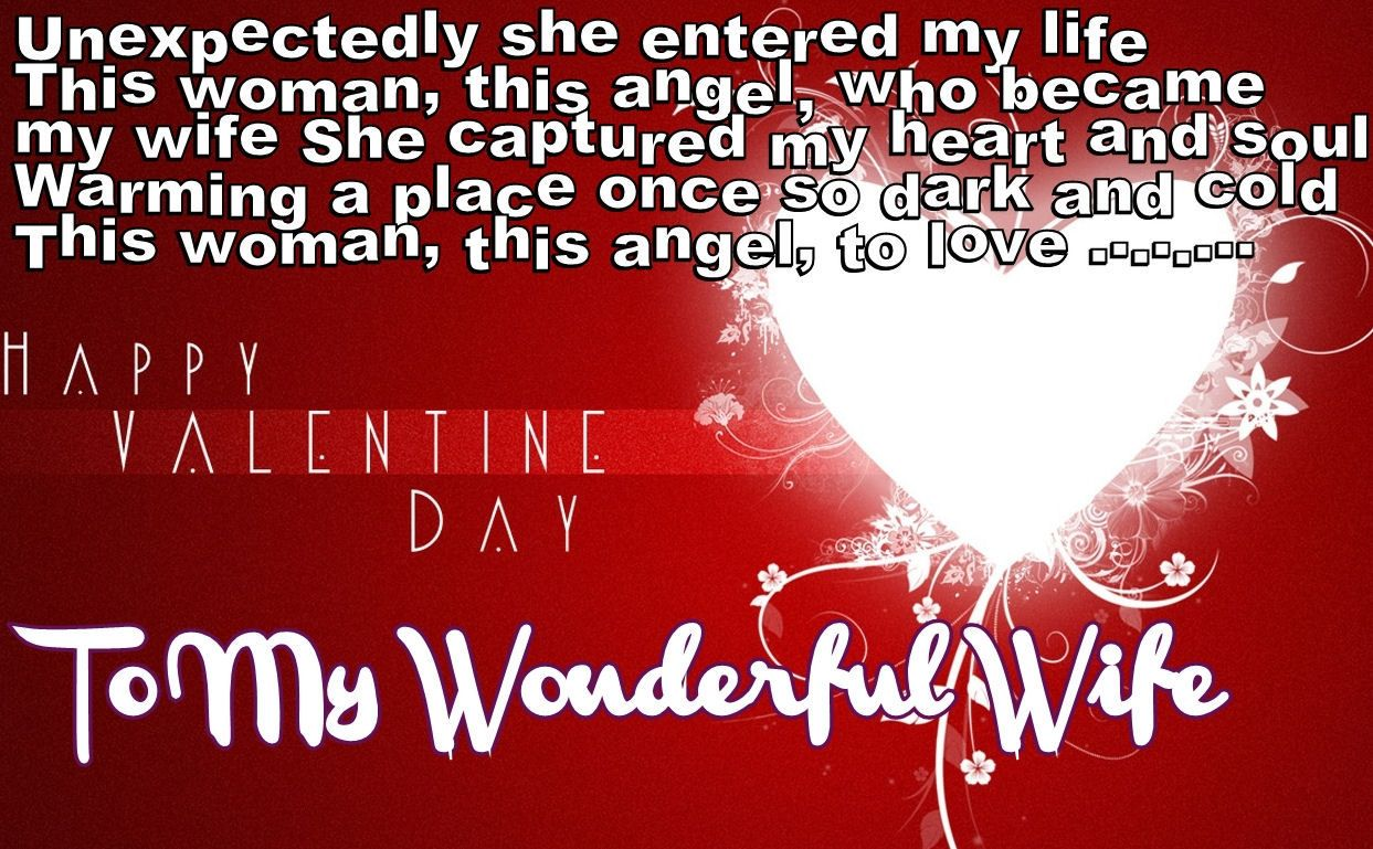 Pin By Kevin Simmons On Val Valentines Day Quotes Valentines