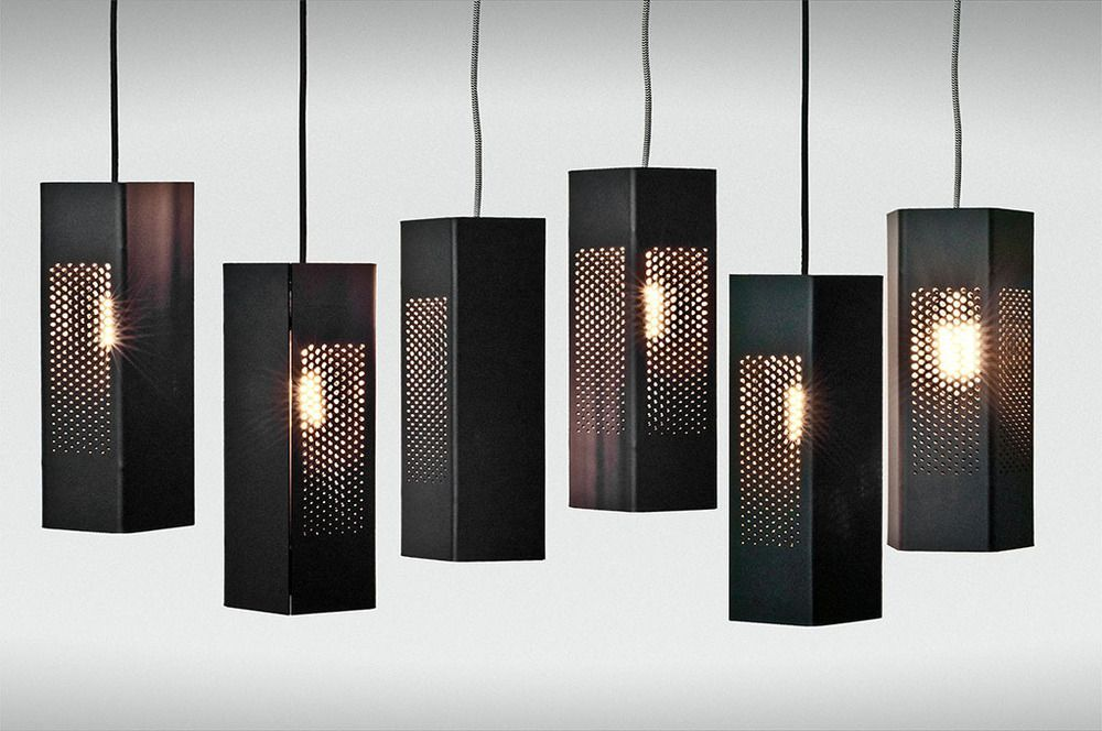 Explore light fittings lighting design and more