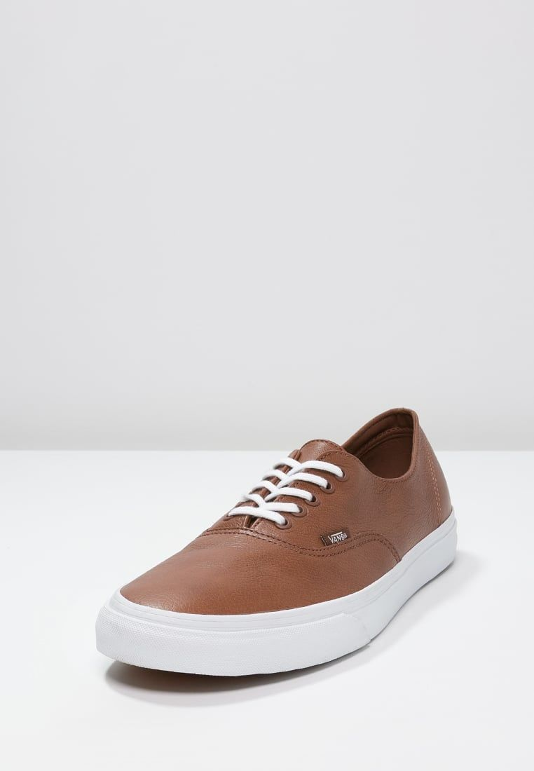 vans authentic zalando