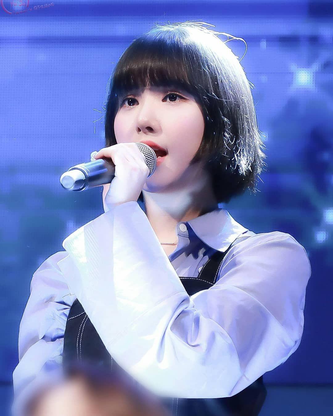 Pin By David Padilla On Eunha Jung Eunbi K Pop Music Musical Group Korean Singer