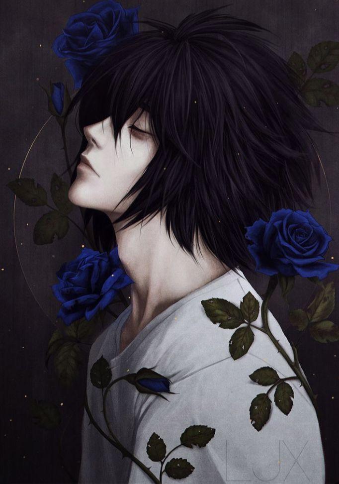 Photo of Obrazki , komiksy i inne dziwactwa z anime