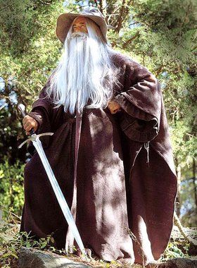 13+ Medieval wizard ideas