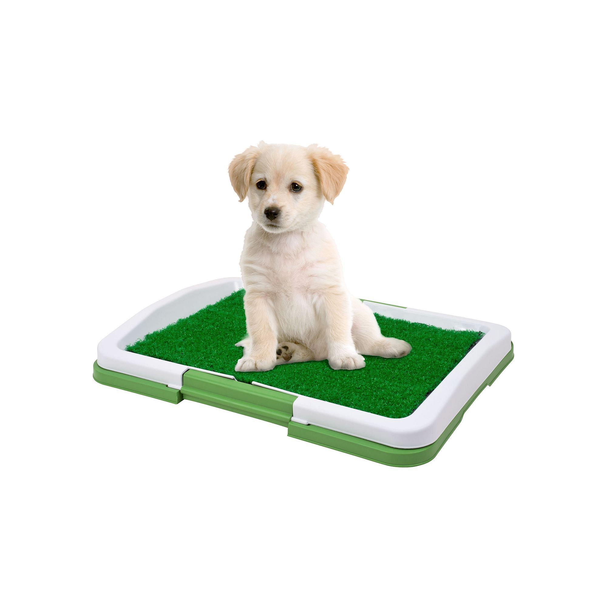 Paw Puppy Potty Trainer Indoor Restroom For Pets Dog Toilet Dog