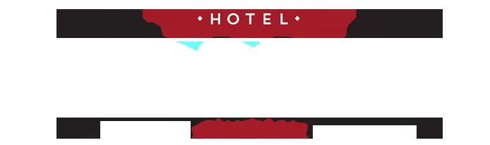 Hotel D'Amici and Ristorante