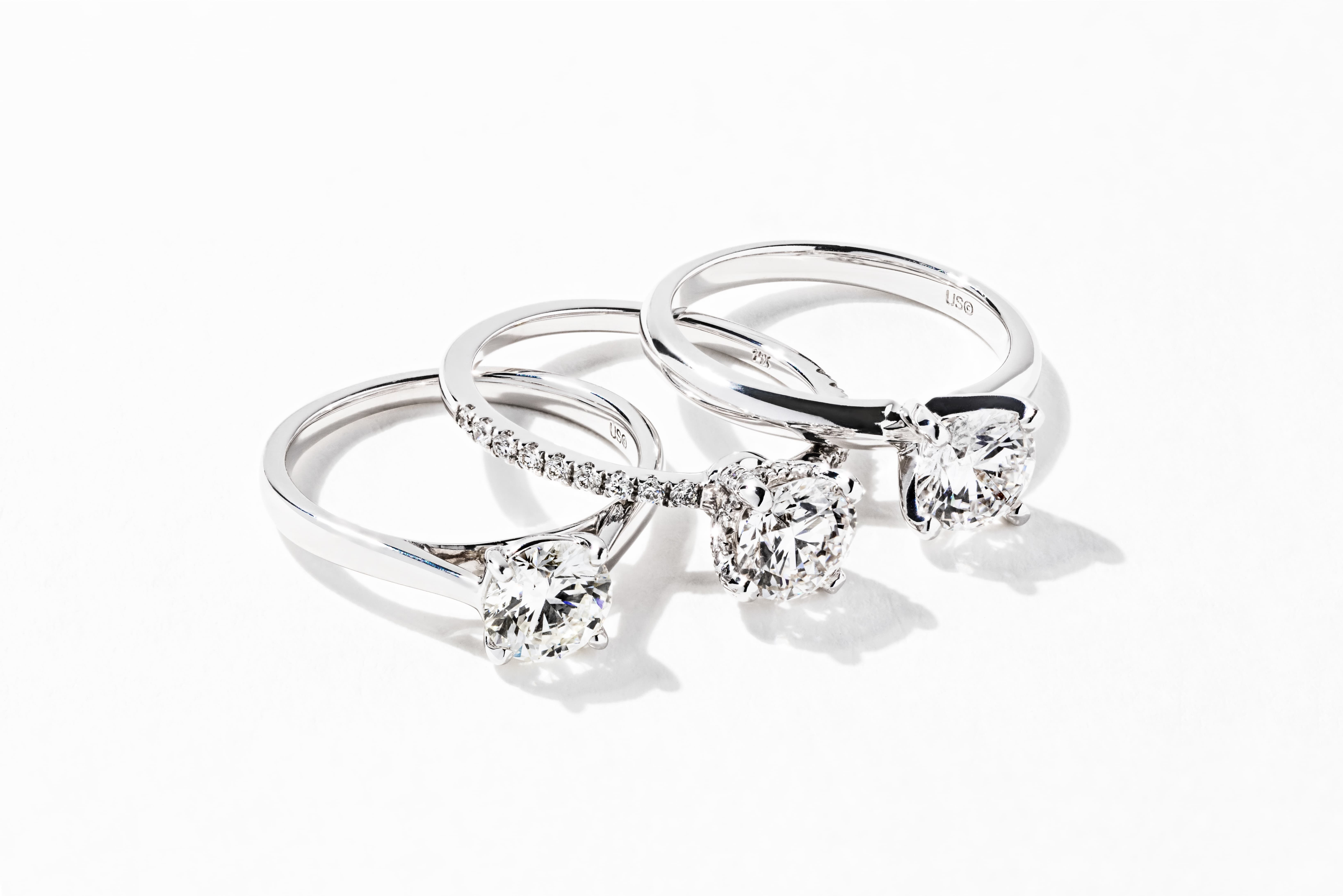 100 Rings Under 1 000 Ideas Conflict Free Engagement Ring Engagement Rings Rings