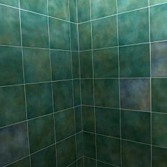 How To Attach Tile To Drywall Above A Shower Surround Master Bath Shower Surround Drywall Tub Surround