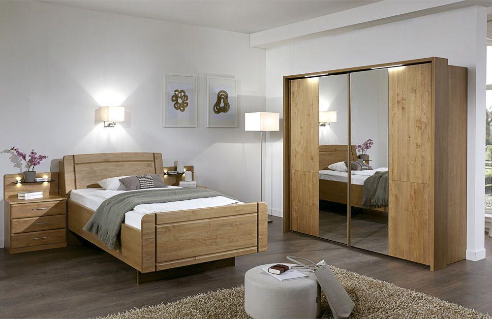 Nett senioren schlafzimmer komplett Deutsche Deko Pinterest - schlafzimmer komplett günstig