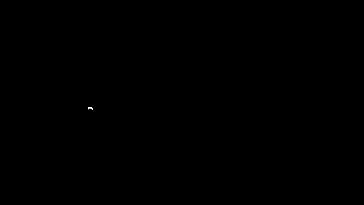 Black Holes Black Hole Event Horizon Singularity