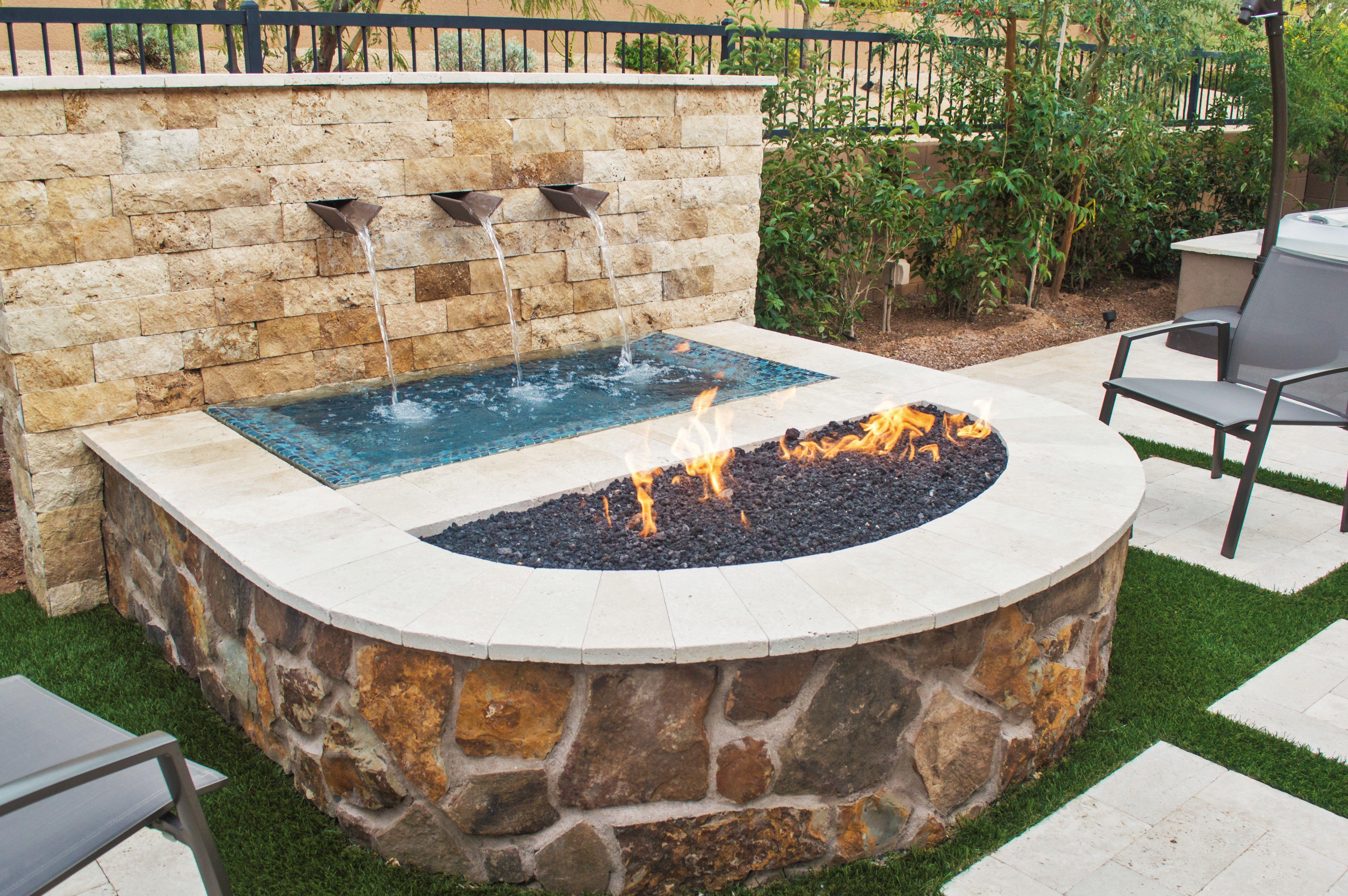 3bd9a1db3d3a84d1f6f9ae9299b02e8b Top Result 49 Luxury Outdoor Tabletop Fireplace Photos 2018 Xzw1