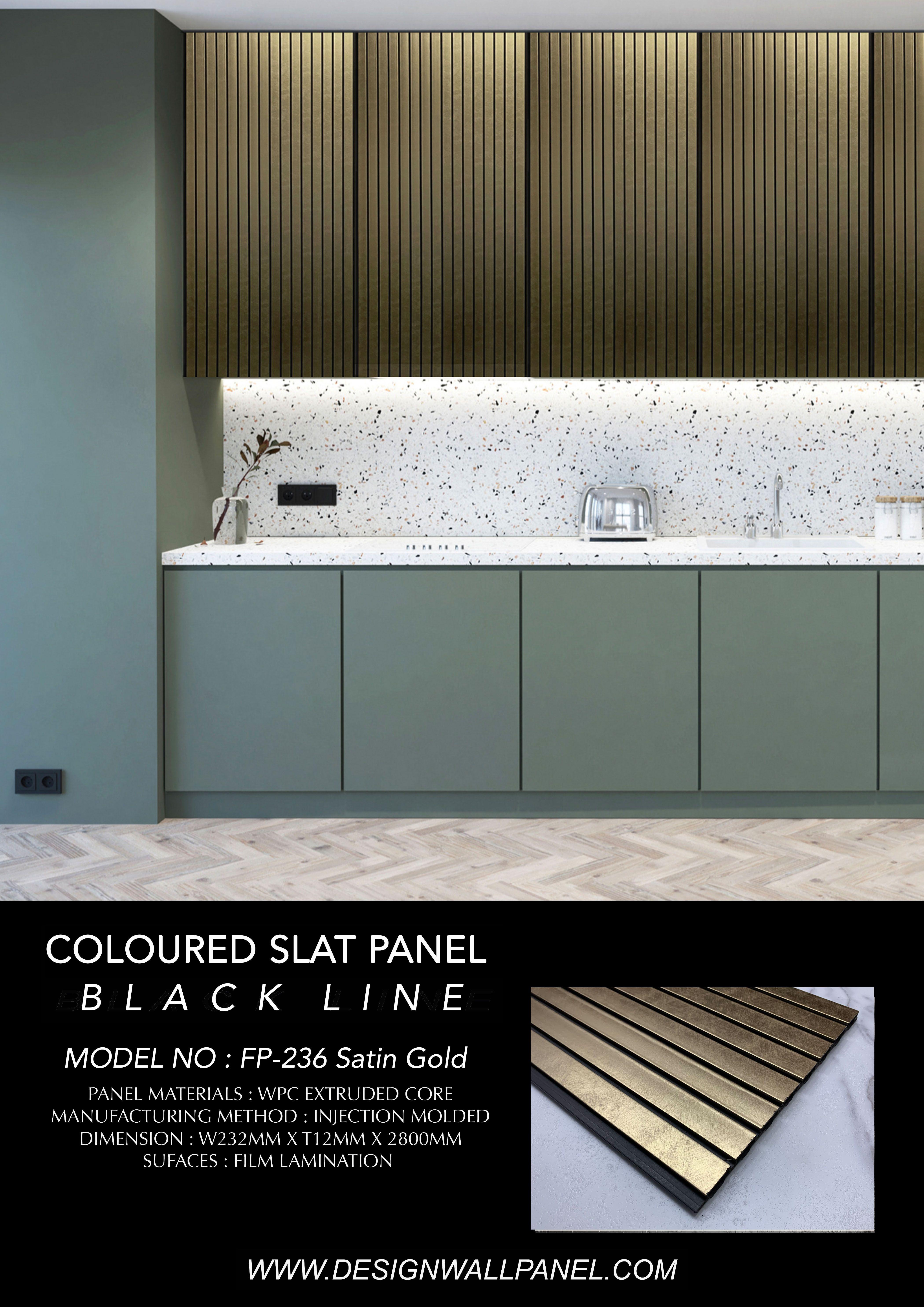 Minimalist Kitchens Design Kitchen Cabinet Door Styles Minimalist Kitchen Minimalist Kitchen Design