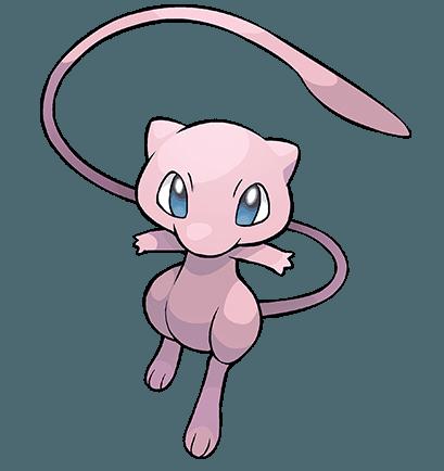 rare pokemon in sapphire