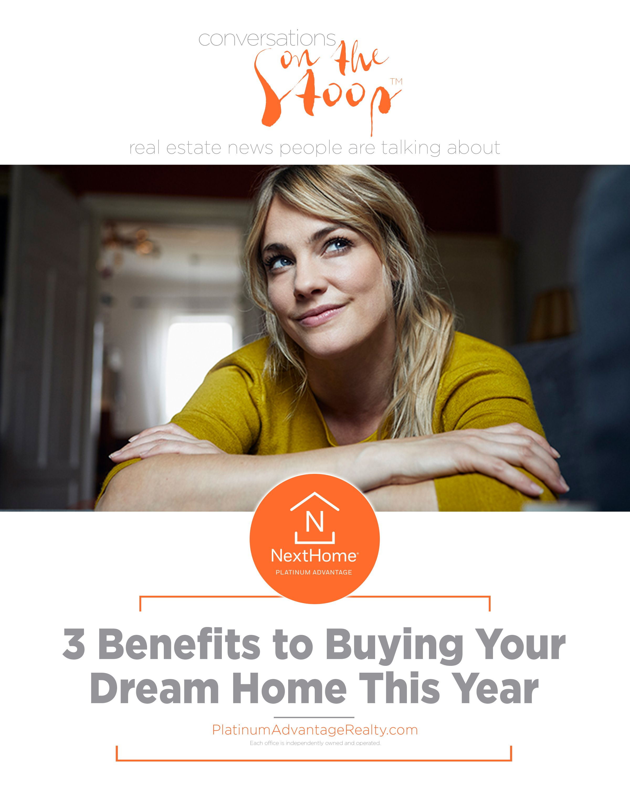 Click image to read full article real estate real estate