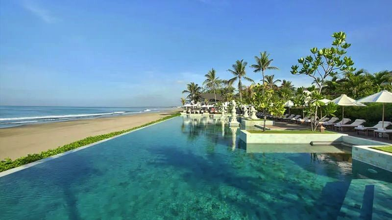 Ready for winter haven Go on a vacation in Bali Indonesia Get a top low price offer from us  Ready for winter haven Go on a vacation in Bali Indonesia Get a top low price...