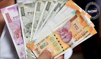 IGC India Globalization Capital, Inc. Stock Quote