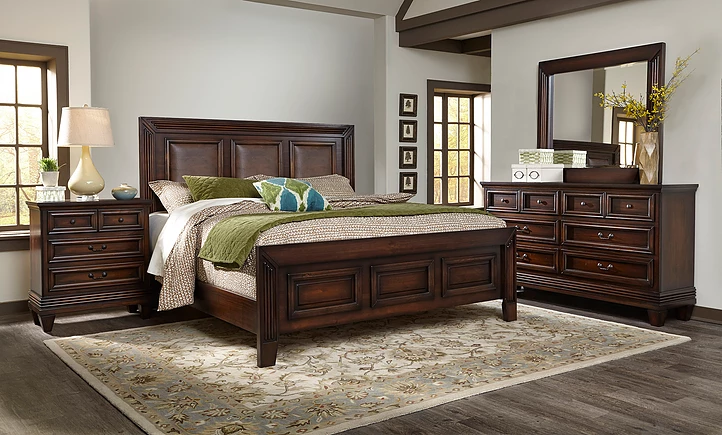 SOLID WOOD Tropical Furniture/Wholesale Furniture/Miami