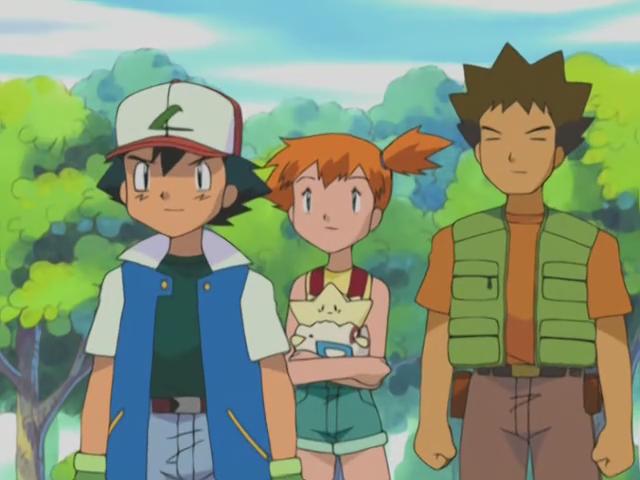 You Re A Star Larvitar Pokemon Pokemon Oras