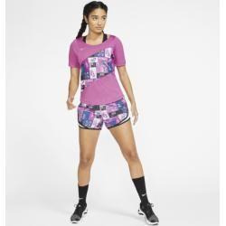 Nike Damen-Laufoberteil - Pink Nike -  Nike Damen-Laufoberteil – Pink Nike  - #allergictocats #catcat #cattattoo #catwallpaper #catsandkittens #crazycats #DamenLaufoberteil #dogcat #Nike #petscats #pink