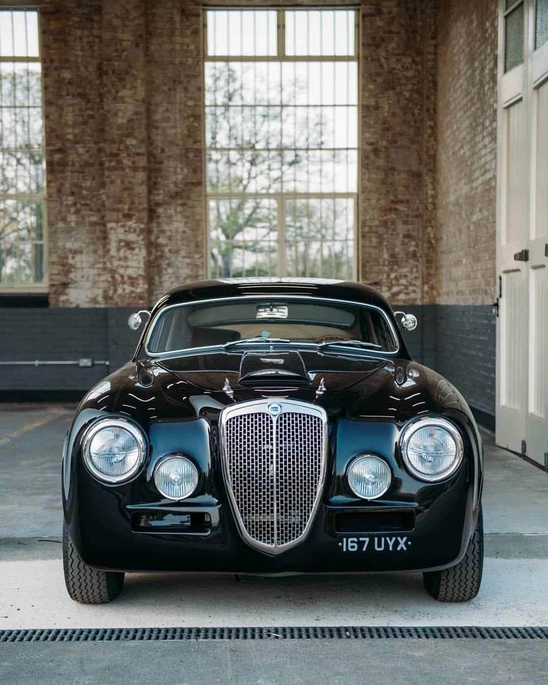 Go to this page for a large inventory classic high end ...  |Best European Classic Cars