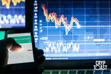 Prime dactivite trading crypto monnaie