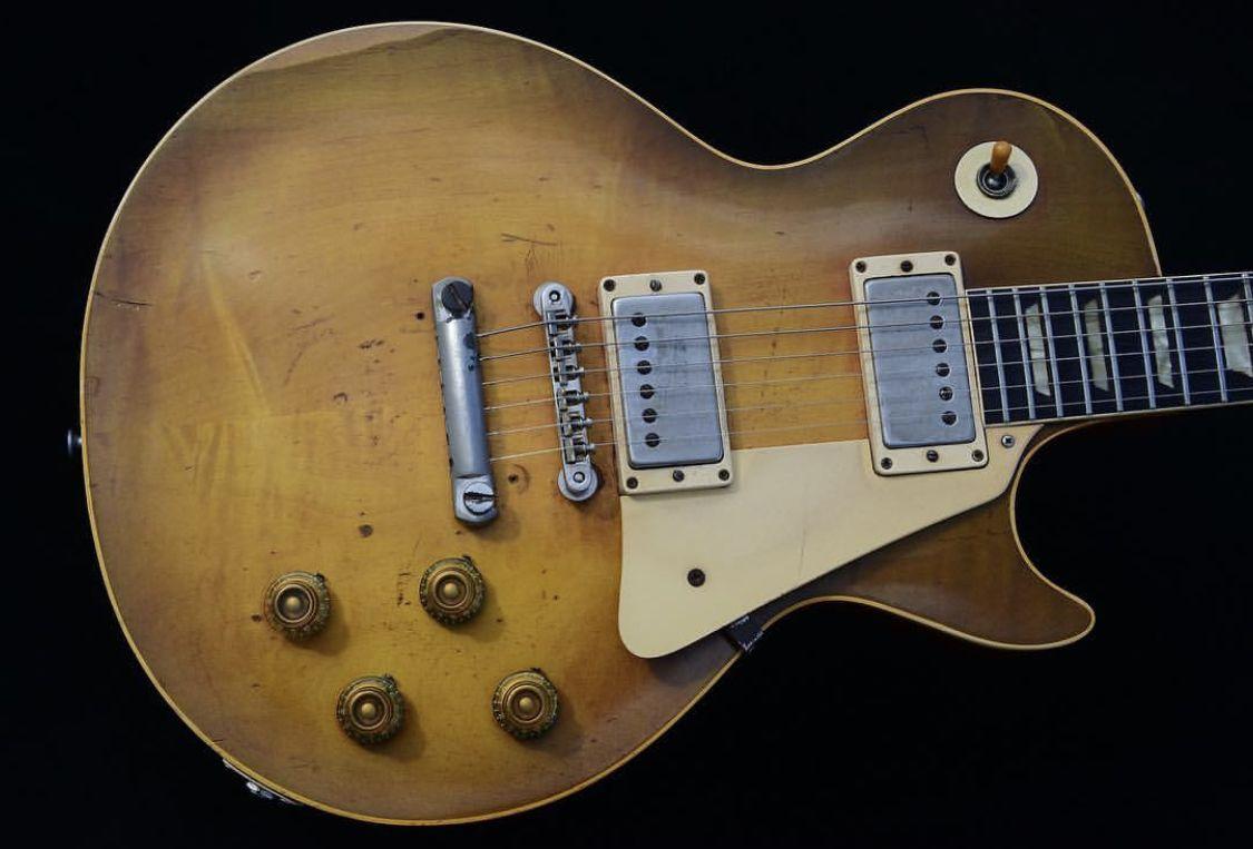 Snakebite Les Paul Les Paul Guitars Gibson Les Paul