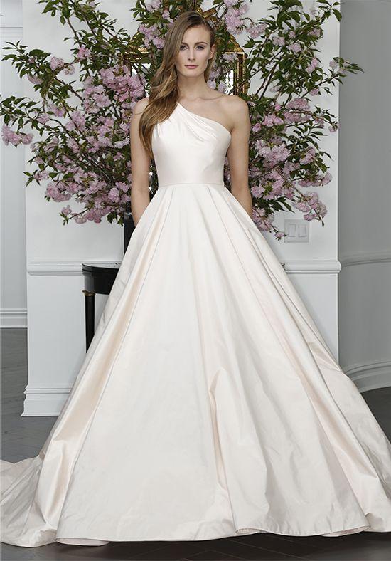 Wedding Dresses Cheap in California