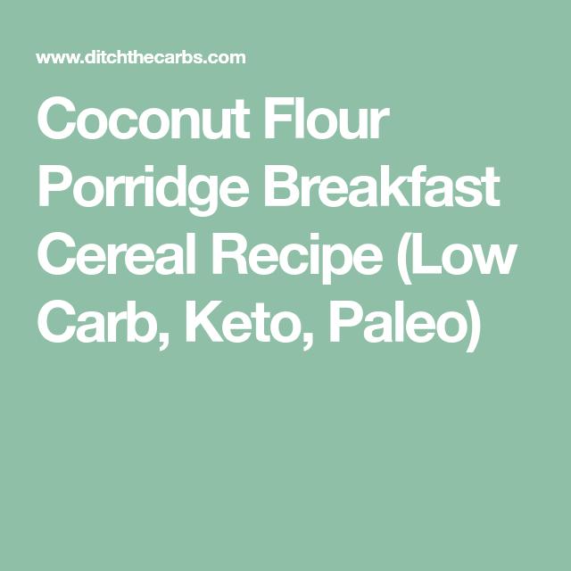 23 Easy Low Carb Breakfast Ideas