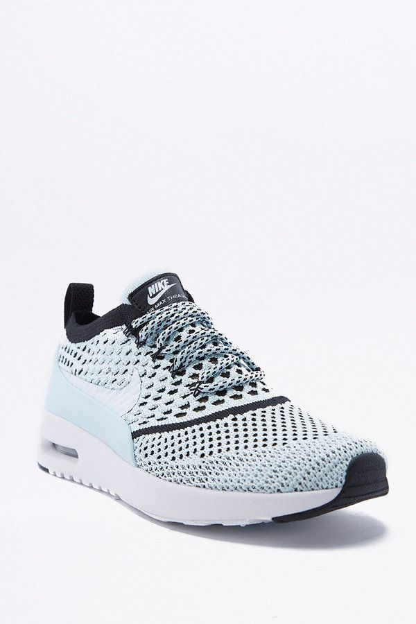 nike air max thea mens blue