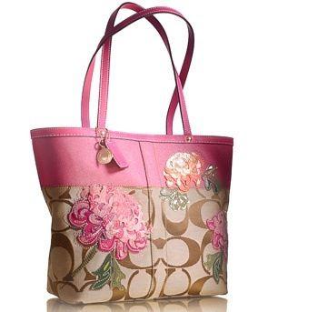 discount coach designer bags 5s1r  Cheap coach bags