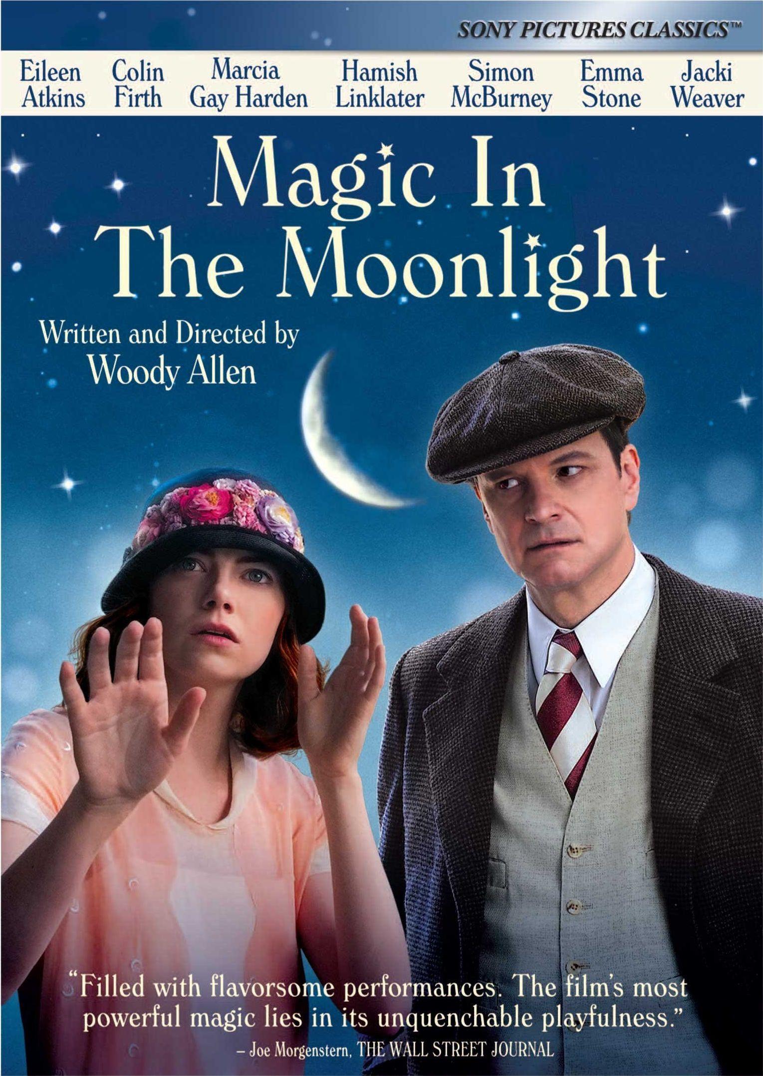 moonlight movie dual audio free download