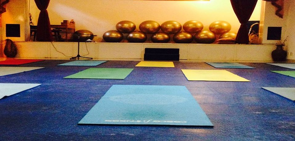 We are the leading provider of wide range of gym flooring rubber ...