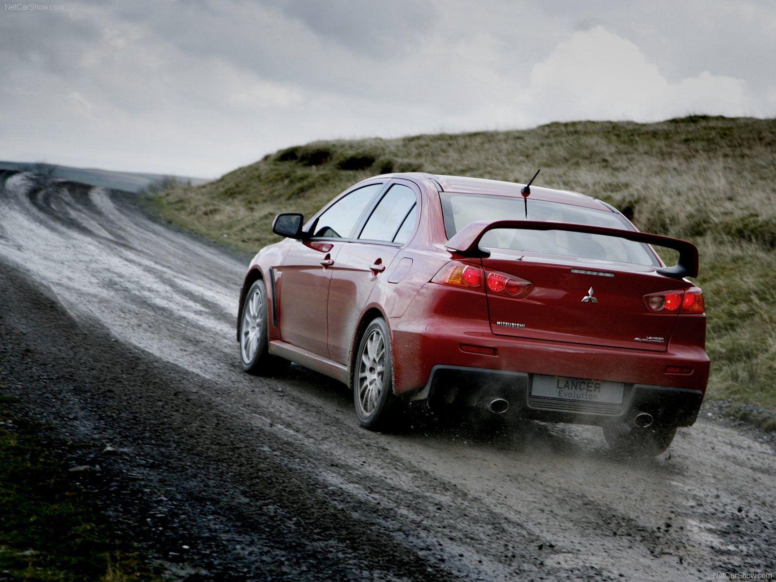 Mitsubishi Lancer cars wallpaper -   #Mitsubishi  #Cars, #Lancer, #Mitsubishi  http://wallautos.com/mitsubishi-lancer-cars.html