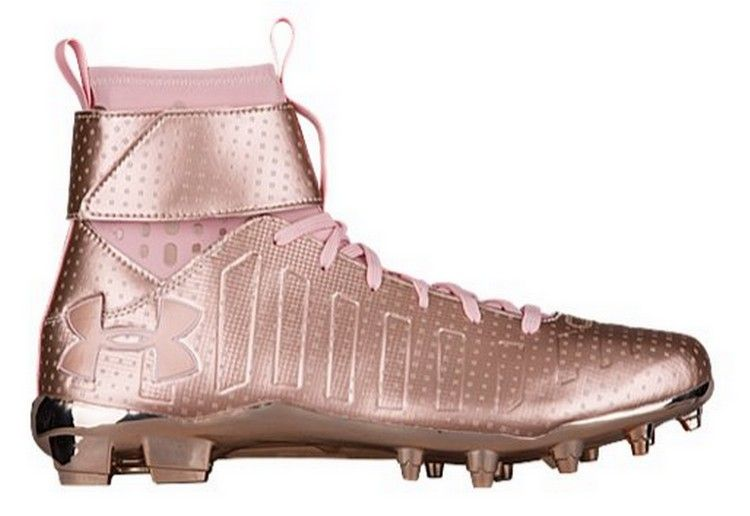 Cam newtons launches limited edition cleats soccer