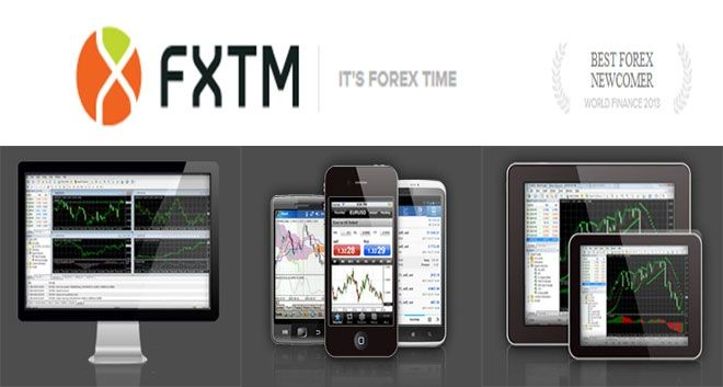 Fxtm Broker Review And Recommendation Article Writing Writing