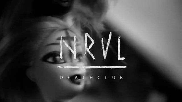 """NRVL DeathClub - Maxime Bobet """"La-Mèche""""  Second episode of NRVL DeathClub series. Starring Maxime Bobet """"La-Mèche"""", filmed entirely in one day after the best party ever. No sleep, no rest. Directed & Edited by Kylian Castells Music Theme: Isaac Albeniz - """"Asturias"""""""