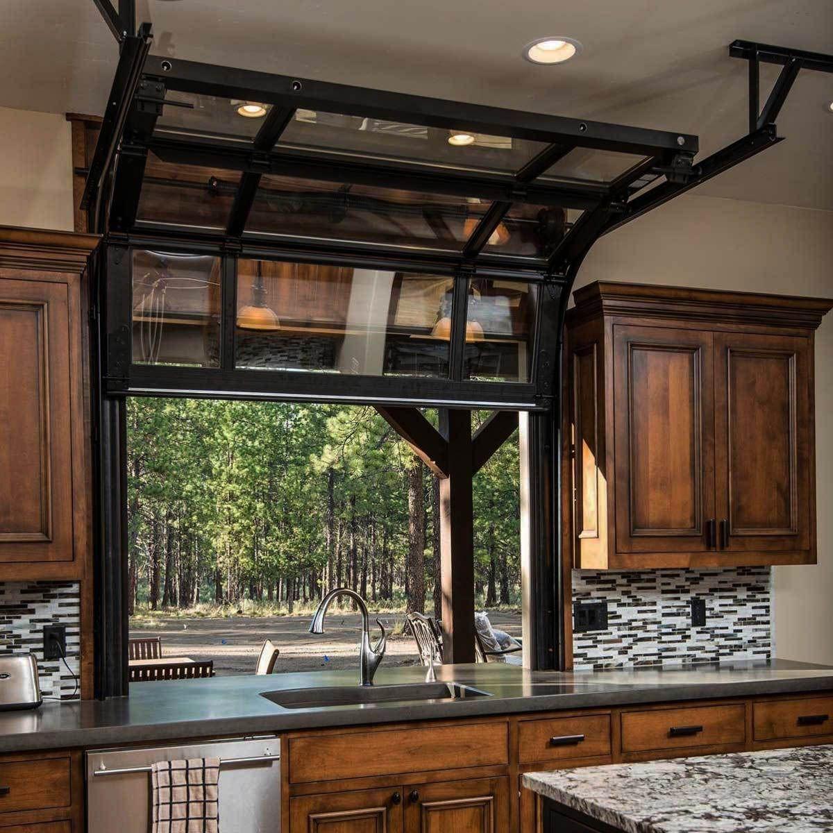 13 Artistic Outdoor Bar Concepts For Your Backyard Motivation Zeltahome Com Indoor Outdoor Kitchen Patio Bar Diy Outdoor Bar