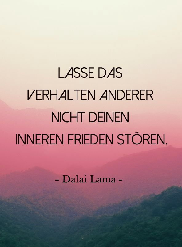 Dalai Lama Schonsten Zitate Photo  Fotoalbum