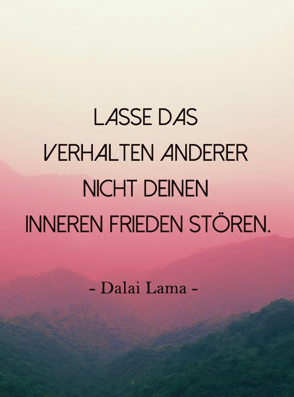 Dalai Lama Schonsten Zitate Photo  Fotoalbum Gofeminin