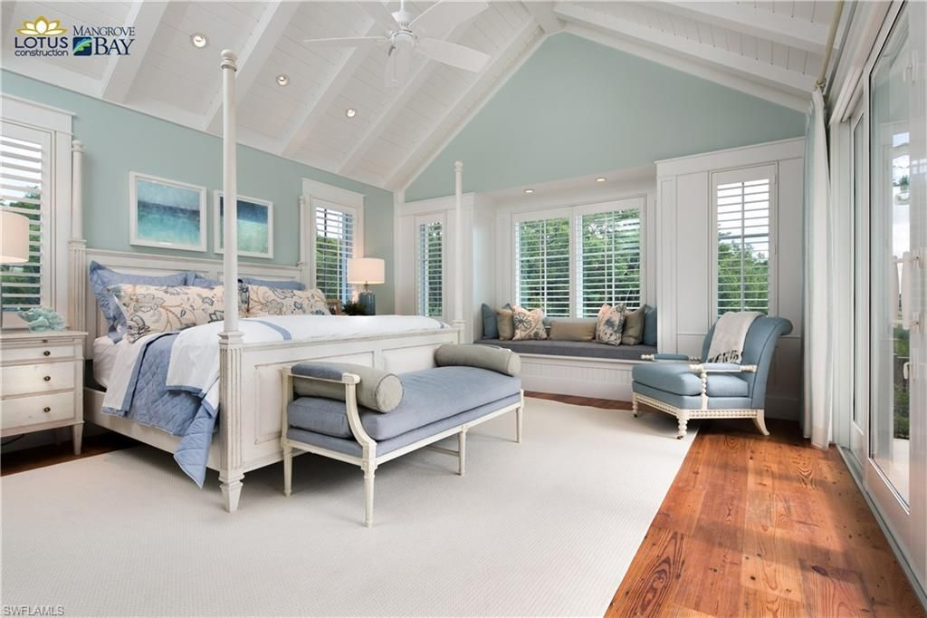 1433 2nd Ave S Naples, FL 34102 | Beautiful Bedrooms ...