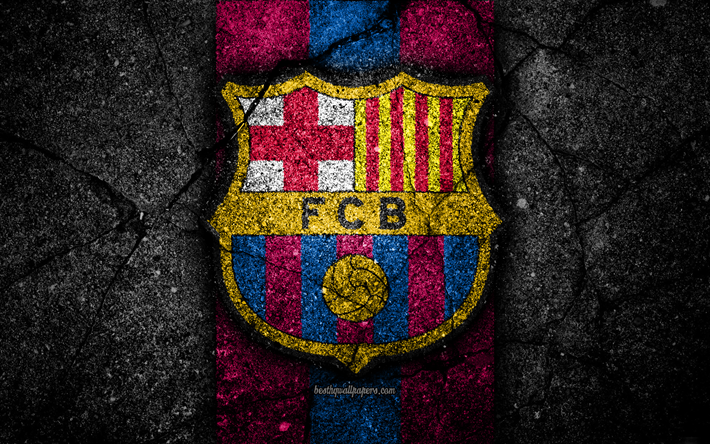 Pin On Sport Wallpapers