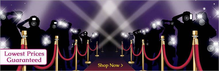 find hollywood party supplies ideas to make your event come to life at shindigz - Hollywood Party Decorations