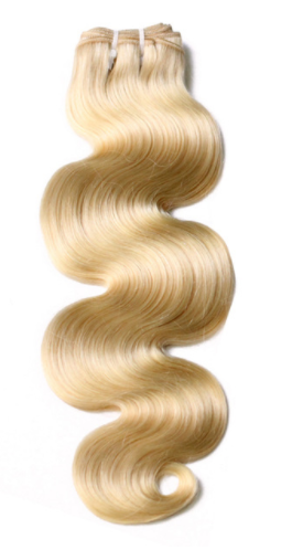 3 Bundles Human Hair Weave With Lace Closure Human Hair Synthetic Hair Weave Weave Hairstyles