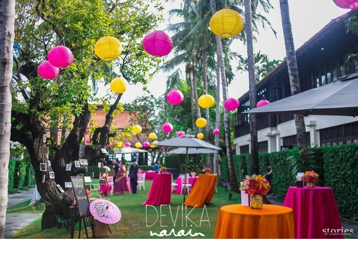 Devika Narain And Company Price Reviews Wedding