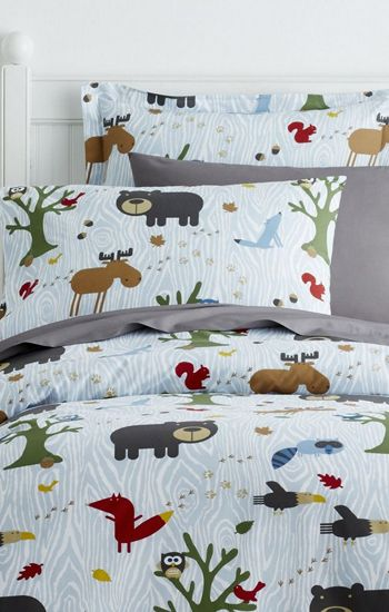 Boys Bedding How To Design A Boys Room Buyer Select Kids