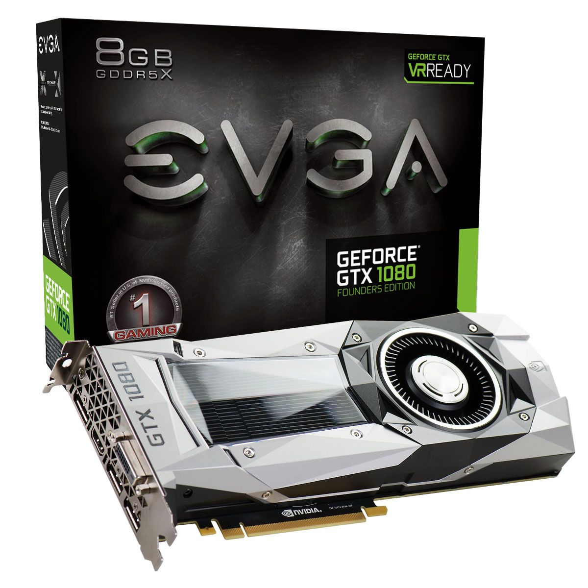 sneeky mocha likes nvidia evga geforce gtx 1080 founders edition rh pinterest ie MSI Graphic Card Price Computer Graphics Card