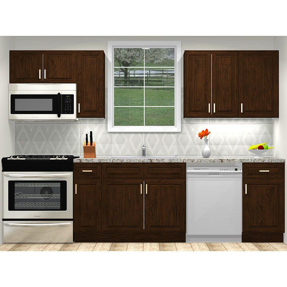 Pin By Rowan Fashion On Kitchen In 2020 Kitchen Cabinets Cheap Kitchen Cabinets Framed Kitchen Cabinets