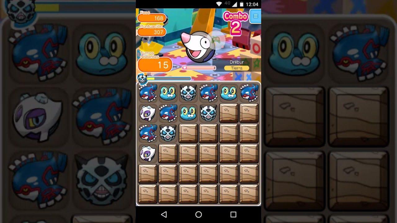 Pokemon Go APK MOD Download Pokemon Go Hack APK Android