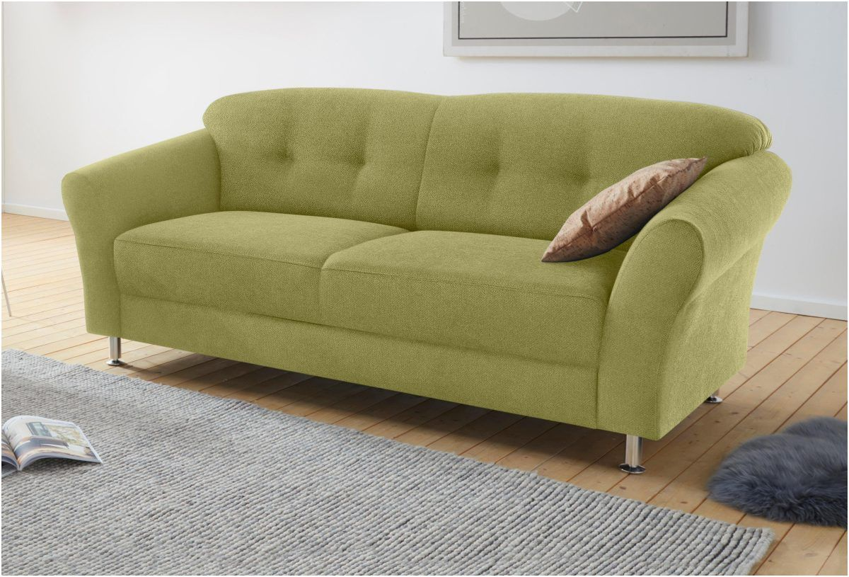 Ikea Freedoms Three Seater With Storage Space Three Seater Freedoms Storage Space In 2020 Sofa Bed With Storage Corner Sofa Bed With Storage Corner Sofa Bed