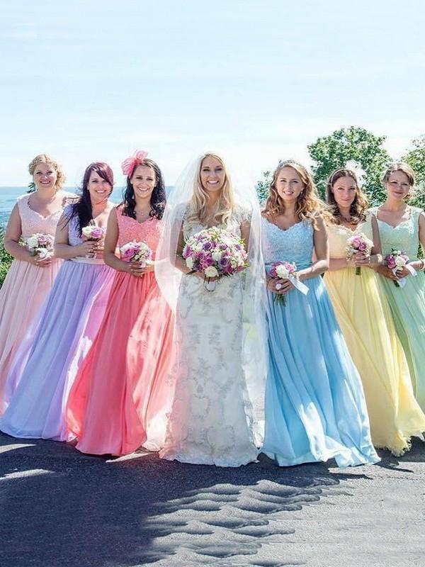 Pin On Wedding Dresses Decor More